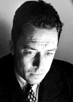 The Complicated Camus