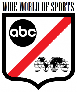 Wide World of Strokes logo