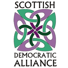 Scottish Democratic Alliance