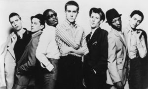 The Specials: making UB40 look like best pals since 1977
