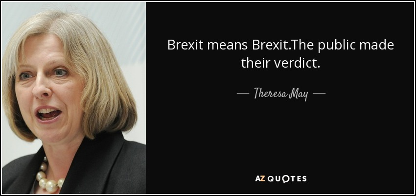 Brexit means Brexit means Brexit means Brexit means Brexit means Brexit means Brexit means Brexit means Brexit means Brexit means Brexit means Brexit means Brexit means Brexit means Brexit means Brexit means Brexit means...